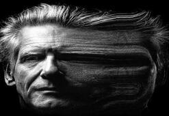 Yönetmen Cronenbergden teknoloji karşıtı bir ilk roman: Tüketilmiş