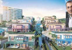 Yatay mimarimizle İzmir nefes alacak