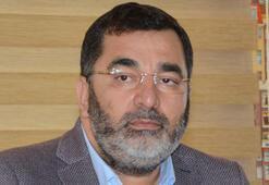 Gaziantepspor yardım kampanyası başlatıyor