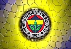 Fenerbahçeden ceza açıklaması