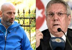 Serhat Ulueren: Aziz Yıldırım kongreye telgraf gönderse yine başkan olur