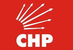 CHPde başkan adayları ortaya çıkmaya başladı