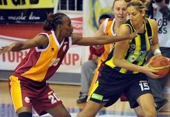 Galatasaray ve Fenerbahçenin grupları belli