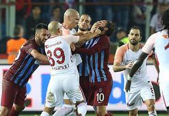 Süper Ligde son yılların en hırçın sezonu