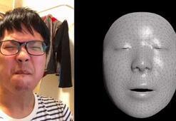Geliştiriciler, iPhone Xin TrueDepth kamerasını nasıl kullanıyor