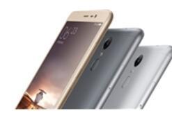 """Xiaomi Redmi Pro Mini Pekte """"Mini"""" Değil"""