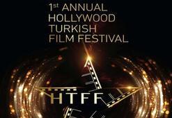 Hollywoodda 9 Türk filmi