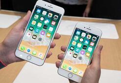 iPhone 8 ve iPhone 8 Plus Türkiyede ne zaman satışa sunulacak