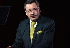 Son dakika: Yeni Ankara Büyükşehir Belediye Başkanı 6 Kasımda seçilecek