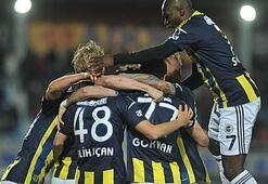 Fenerbahçe Lazio maçı saat kaçta
