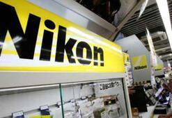Nikon, Çinde bulunan bir fabrikasını kapattı