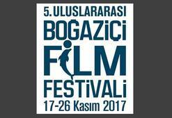 Uluslararası Boğaziçi Film Festivali başlıyor