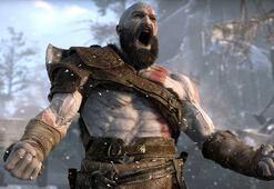 God of War ne zaman piyasaya sürülecek