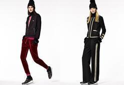 Liu Jo Sportswear Koleksiyonu