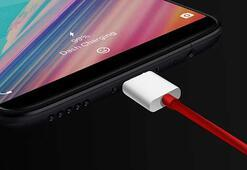 Piyasada en hızlı şarj olan akıllı telefon hangisi iPhone X, OnePlus 5T yoksa Galaxy Note 8 mi