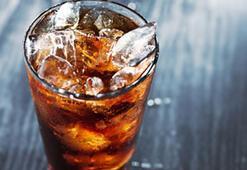 Kola içmek depresyon sebebi olabilir mi