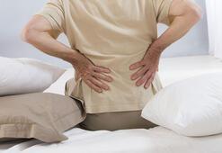 Her bel ağrısı fıtık değildir