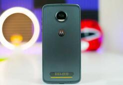 Moto Z2 Play incelemesi (VİDEO)