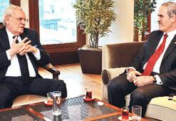 Bursa ve İstanbul birleşiyor