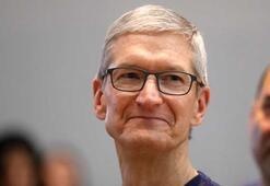 Apple, AByi rahatlatmak için İrlandaya 15.4 milyar dolarlık vergi borcu verecek