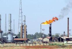 ABDnin ticari ham petrol stokları azaldı