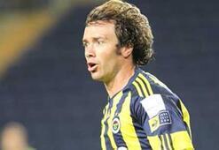Trabzonspor eski F.Bahçelinin peşinde