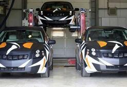 Yerli otomobili yapacak şirketler belli oldu