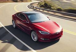 Teslanın nakit parası bir sene içerisinde tükenebilir