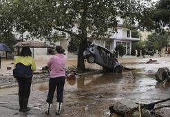 Uzmanlar uyardı İstanbul da dahil 8 kente yağış geliyor