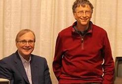 Bill Gates'in Üniversite CV'si Ortaya Çıktı