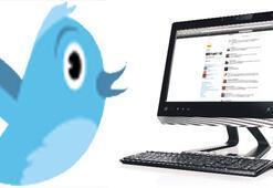 Twitter'ın yaramaz çocukları