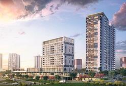 Avenue İstanbul'da 'Miami' modeli AVM