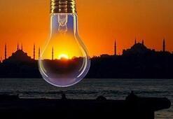 İstanbulda hangi semtlerde elektrik kesintisi olacak