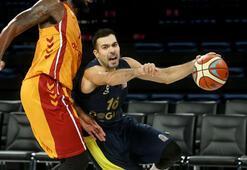 Sloukas: Valencia gerçekten iyi takım