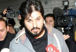 Rıza Sarraf davasının seyrini değiştirecek ses kaydı ortaya çıktı