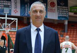 Banvitte gözler Muratbey Uşak maçına çevrildi