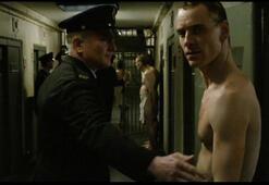 Hapishanede geçen 18 sert film