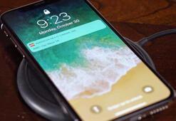 iPhone Xin kablosuz ve hızlı şarj özelliklerinden nasıl yararlanabilirsiniz