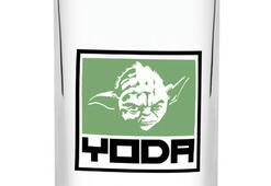 Star Wars baskılı bardaklara bayılacaksınız