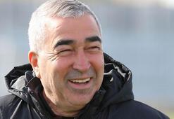 Aybaba: Konyaspor maçına 20 bin kişi bekliyoruz
