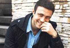 """""""Engelli Orhan'ın aşkı daha gerçek bir aşk"""""""