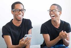 iPhone X'in Face ID'sini tek yumurta ikizleri test etti Peki Face ID testten geçebildi mi