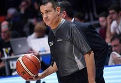 Hakem Gianluca Mattioli hayatını kaybetti