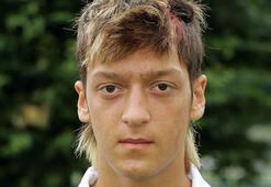 Schalke 04ün en büyük harikası Mesut Özil