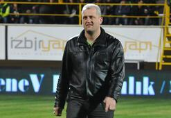 Ahmet Paşaoğlu: Sumudica tiyatro oynadı