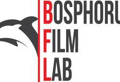 Uluslararası Boğaziçi Film Festivali'nden yerli sinemaya büyük destek