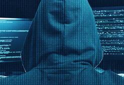 Uzmanlar uyardı Facebook önemli bir siber saldırı platformu haline geldi