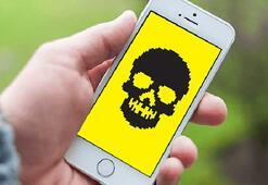 iPhone kullanıcıları dikkat Sahte açılır pencerelerle kimlik bilgilerinizi ele geçirebilirler
