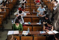 ALES sınav yeri sorgulama (ALES 2017 sonuçları ne zaman açıklanacak)
