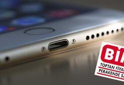BİM tekrardan orijinal Apple şarj kablosu ve kulaklığı satacak